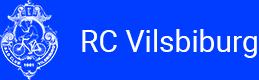 RC Vilsbiburg e.V.